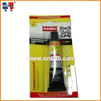 contact cement for shoes Neoprene universal glue henkel quality