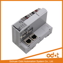 EtherCAT Network Adapter