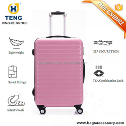 Popular Design Decent Sky Travel Luggage