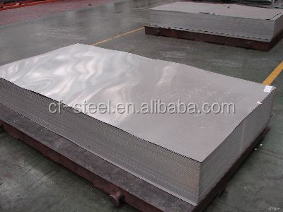 cold work rolled steel plate d2/skd11/Cr12Mo1V1/1.2379/d2 tool steel