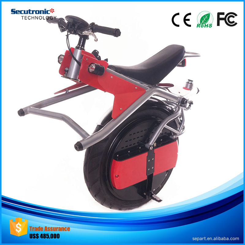 Bulk Buy from China Unicycle CE RoHS One Wheel Self Balancing Adult Mini Pro Scooter Functions Of Farm Tools Wheelbarrow
