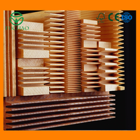 High Quality china supplier pine finger joint laminated board, edge glued finger joint panel