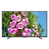 /product-detail/tv-led-43-inch-led-tv-full-hd-4k-smart-tv-wholesale-60654314117.html