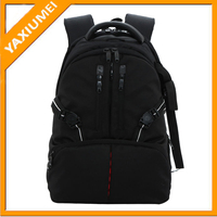 600d waterproof camera bag funky backpack bag