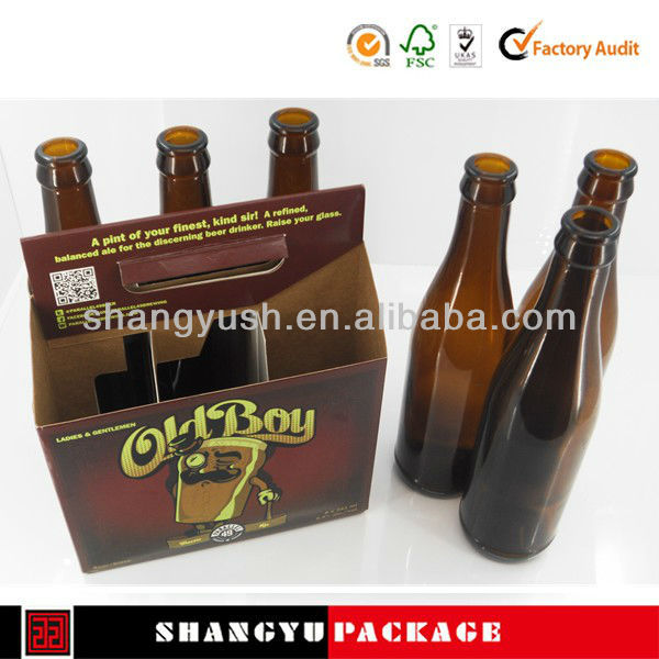beer six pack,cardboard beer boxes