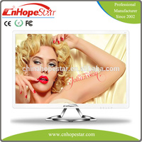 "28"" Widescreen LED LCD Back-lit Monitor 1920 x 1080 Resolution"