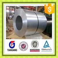 434 Strip Steel Stainless
