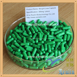 High Quality Slimming Softgel,Natural Slimming Capsule