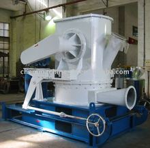 JCF Series Classifier Machinery Mill (New)