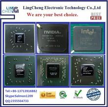 Top quality marvell vedio chipsets