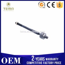 OE: 577244L090 China Guangzhou Auto Parts Manufacturer Steering Tie Rod for Hyundai Solaris (Sb) 2010-, RIO 2011-