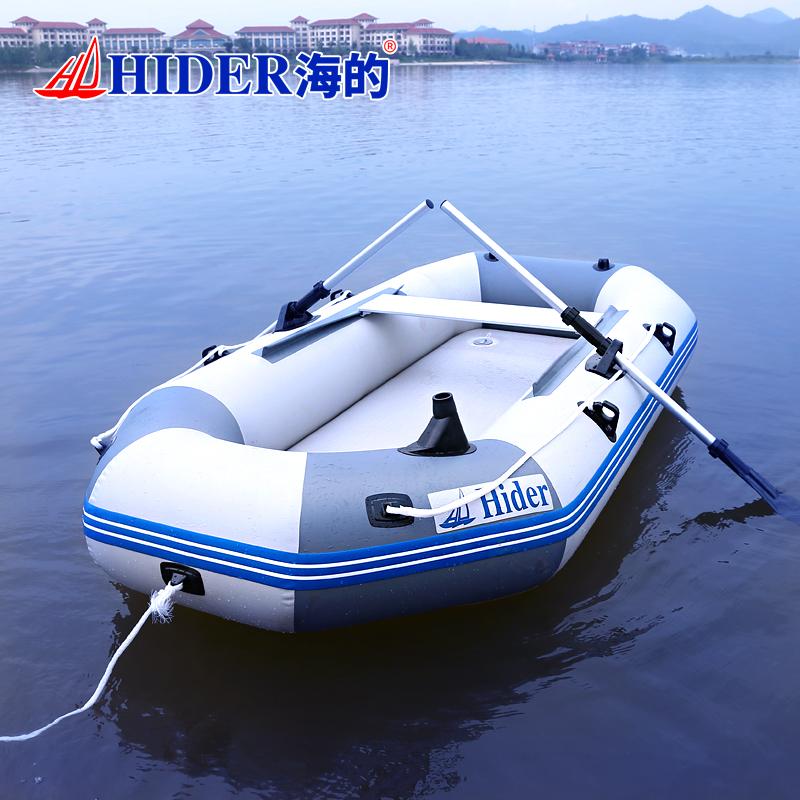 лодки из китая с мотором