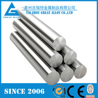 304 stainless high tensile steel round bar