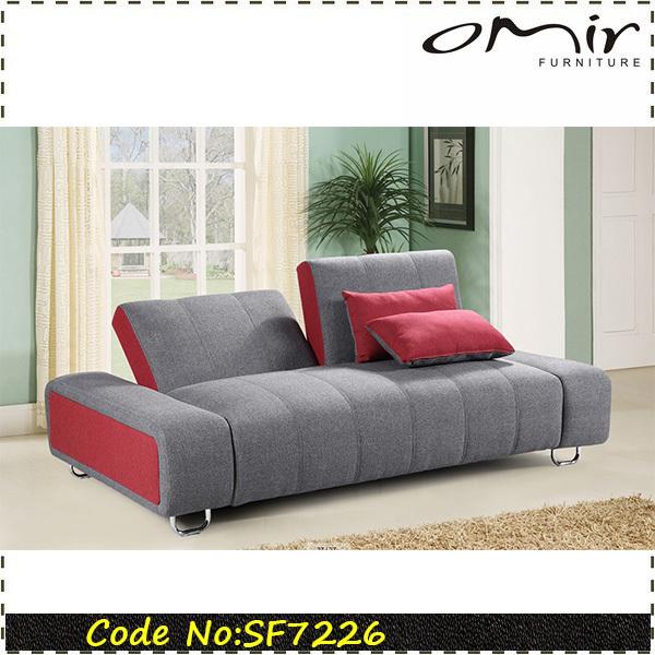 Sofa Cum Bed Furniture L Shape Sofa Cover Buy L Shape  : HTB1MDYBGXXXXXbfXFXXq6xXFXXX8 from www.alibaba.com size 600 x 600 jpeg 129kB