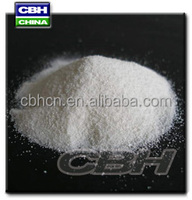 Modified Starch For Gypsum Board Binder