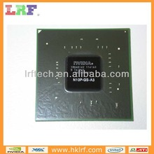 bga chips N10P-NS-A3 replacement make in china