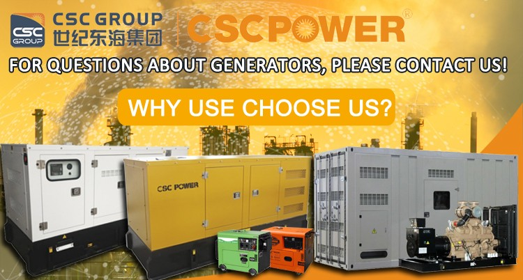 Largest discount 10kva super silent generator for home use