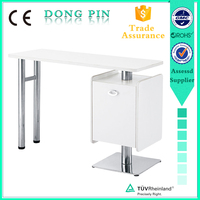 manicure table nail bar wholesale nail table for cheap sale