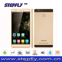 New factory wholesale android Smart phone from Milai M6 shenzhen mobile phone manufacturers