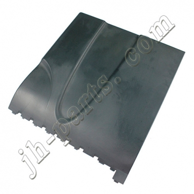 LJ 9000/9040/9050 Paper Output Tray Assembly