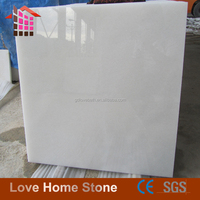 Good Quality & Best Price In China Vietnam Pure White Marble
