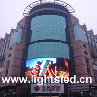 new products on china market p16 photo video led screen male sex pictures