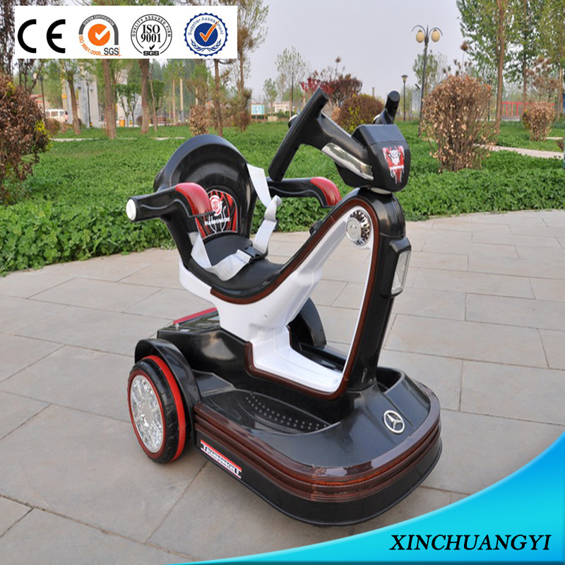 2017 China new design baby toys electric cars for kids hot sell in pakistan