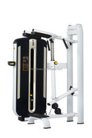 MNM-017A Calf Machine