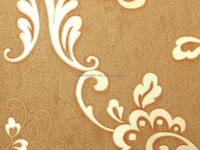 New Designed PVC Wallpaper PT496