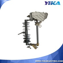 Wenzhou Yika IEC Polymeric Composite Load Break Fuse Cut Out High Voltage 24KV