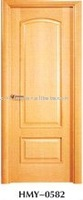 solid wood door, interior door, room door