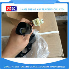 China gold manufacturer Crazy Selling motorcycle speedometer for QM250GY
