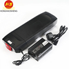 Wholesale Price Electric Bike Battery 36V 10Ah Electric Bike Li Ion Battery
