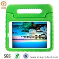 EVA foam handle stand super protection for ipad mini case for ipad mini 4 case