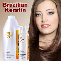 Offers OEM japanese coarse and damaged hair straightening keratin treatment