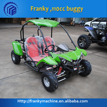 new mini buggy for kids