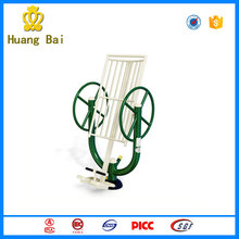 Made in China manufacturers Outdoor Headstand exercise equipment for park