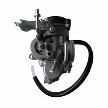 Best selling accessories names of bajaj fz16 2013 carburetor for three wheel motorcycle spare parts used Japanese technology