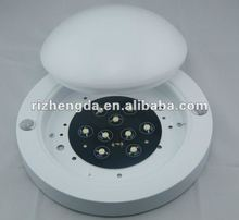 2012 hot best selling wire rope sensor CE ROHS LVD EMC factory price