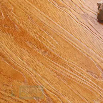N2003laminate floor royal series EIR texture HDF 12mm hot sell manufacturer
