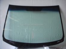aftermarket auto glass for sale