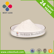 water soluble granular potassium sulphate for potato