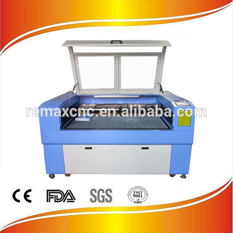 1300x900mm mini crafts Laser Engrave/rubber stamp laser engraving machine/looking for distributors / dealers
