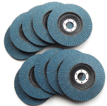 Abrasive tools nail polish tools flap disc