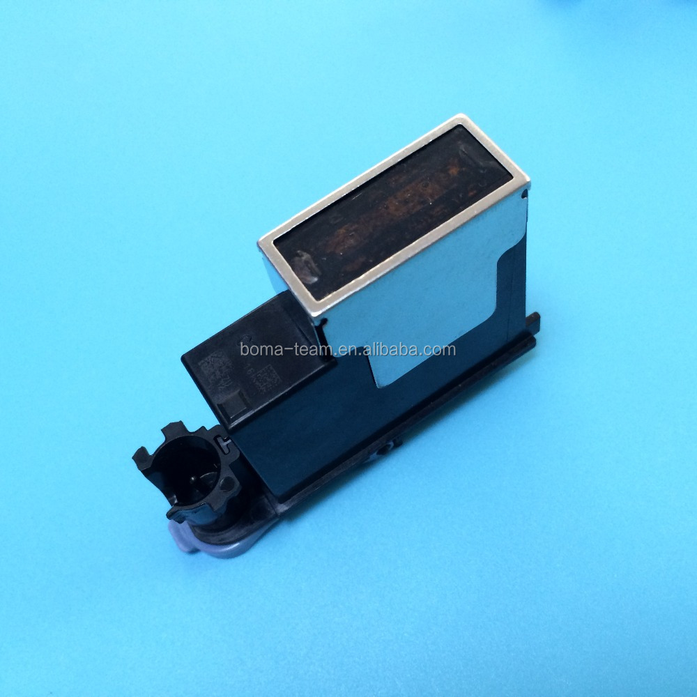 For hp 70 72 printhead head cover use for hp designjet z5200 z5200ps t610 t620 t770 t790 t1100 t1120 t1200 t1300 t2300 printer