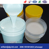 Acrylic styrene acrylate emulsion