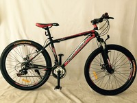 26 inch 21sp high quality mountain bike /mountain bicycle/MTB