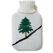 hot water bottles with cover, hot water bottles with cover direct ...