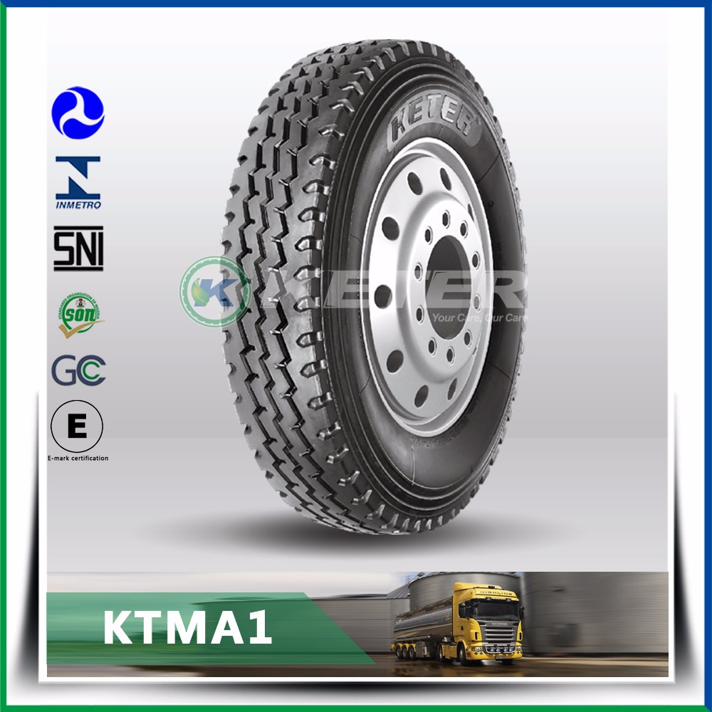 digital tire gauge tyre tube 275/70R22.5 KTMA1