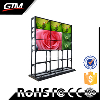 Exceptional Quality Advantage Price China Manufacturer Lcd Tv Wall Unit Designs